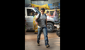 Picture 7 from the Kannada movie Jackie
