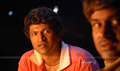 Picture 5 from the Kannada movie Jackie