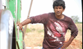 Picture 2 from the Kannada movie Jackie