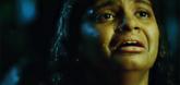 Janaki Video