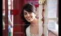 Picture 12 from the Hindi movie Jhootha Hi Sahi