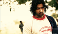 Picture 5 from the Kannada movie Just Pass