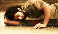 Picture 3 from the Kannada movie Just Pass