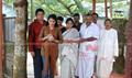 Picture 22 from the Malayalam movie Kanakombath