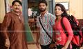 Picture 18 from the Malayalam movie Kanakombath