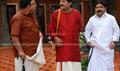 Picture 17 from the Malayalam movie Kanakombath