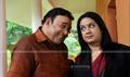 Picture 15 from the Malayalam movie Kanakombath