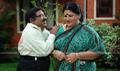 Picture 14 from the Malayalam movie Kanakombath