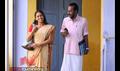 Picture 48 from the Malayalam movie Karayilekku Oru Kadal Dooram