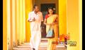 Picture 47 from the Malayalam movie Karayilekku Oru Kadal Dooram