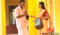 Picture 46 from the Malayalam movie Karayilekku Oru Kadal Dooram