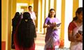 Picture 44 from the Malayalam movie Karayilekku Oru Kadal Dooram