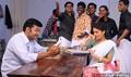 Picture 43 from the Malayalam movie Karayilekku Oru Kadal Dooram