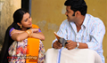 Picture 42 from the Malayalam movie Karayilekku Oru Kadal Dooram