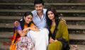 Picture 41 from the Malayalam movie Karayilekku Oru Kadal Dooram