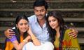 Picture 40 from the Malayalam movie Karayilekku Oru Kadal Dooram
