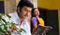 Picture 38 from the Malayalam movie Karayilekku Oru Kadal Dooram