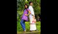 Picture 37 from the Malayalam movie Karayilekku Oru Kadal Dooram