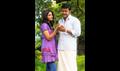 Picture 36 from the Malayalam movie Karayilekku Oru Kadal Dooram