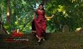 Picture 34 from the Malayalam movie Karayilekku Oru Kadal Dooram