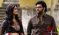 Picture 33 from the Malayalam movie Karayilekku Oru Kadal Dooram