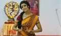 Picture 28 from the Malayalam movie Karayilekku Oru Kadal Dooram