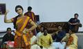 Picture 26 from the Malayalam movie Karayilekku Oru Kadal Dooram