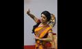 Picture 25 from the Malayalam movie Karayilekku Oru Kadal Dooram