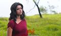 Picture 24 from the Malayalam movie Karayilekku Oru Kadal Dooram