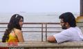 Picture 21 from the Malayalam movie Karayilekku Oru Kadal Dooram