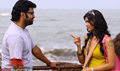 Picture 20 from the Malayalam movie Karayilekku Oru Kadal Dooram