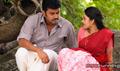 Picture 14 from the Malayalam movie Karayilekku Oru Kadal Dooram