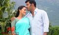 Picture 13 from the Malayalam movie Karayilekku Oru Kadal Dooram