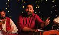 Picture 11 from the Malayalam movie Karayilekku Oru Kadal Dooram