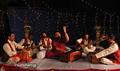 Picture 10 from the Malayalam movie Karayilekku Oru Kadal Dooram