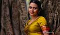 Picture 8 from the Malayalam movie Karayilekku Oru Kadal Dooram