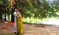 Picture 7 from the Malayalam movie Karayilekku Oru Kadal Dooram