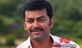 Picture 3 from the Malayalam movie Karayilekku Oru Kadal Dooram