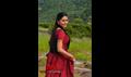Picture 2 from the Malayalam movie Karayilekku Oru Kadal Dooram