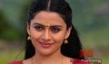 Picture 1 from the Malayalam movie Karayilekku Oru Kadal Dooram