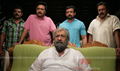Picture 64 from the Malayalam movie Karyasthan