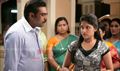 Picture 55 from the Malayalam movie Karyasthan