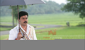 Picture 48 from the Malayalam movie Karyasthan