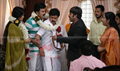 Picture 46 from the Malayalam movie Karyasthan
