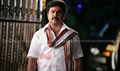 Picture 45 from the Malayalam movie Karyasthan