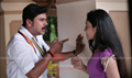 Picture 36 from the Malayalam movie Karyasthan