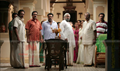 Picture 35 from the Malayalam movie Karyasthan
