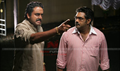Picture 34 from the Malayalam movie Karyasthan