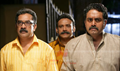 Picture 33 from the Malayalam movie Karyasthan