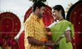 Picture 23 from the Malayalam movie Karyasthan